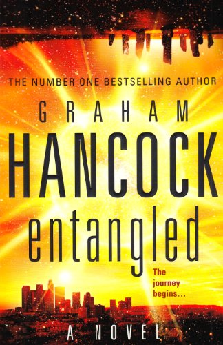 Entangled Graham Hancock