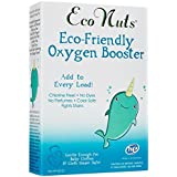 Eco Nuts Natural Oxygen Booster - 45 oz