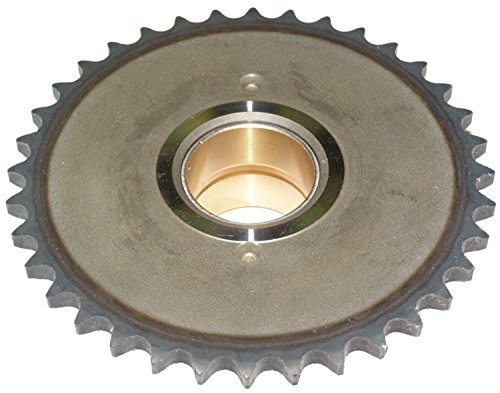 Cloyes S909 Timing Idler