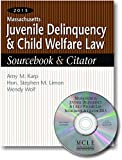 Emergency Assistance (EA) Advocary Guide a Guide to Emergency Shelter and Rehousing Services for Homeless Familes with Children in Massachusetts, Karp, Amy M. and Bourquin, Ruth, 1575898632