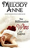 Free eBook - The Billionaire Wins the Game