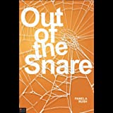 img - for Out of the Snare book / textbook / text book