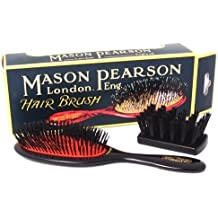 Mason Pearson Brush Sb3 Handy Ex Fine Bristle