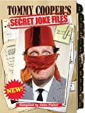 Tommy Cooper's Secret Joke Files, Tommy Cooper, 1848093101
