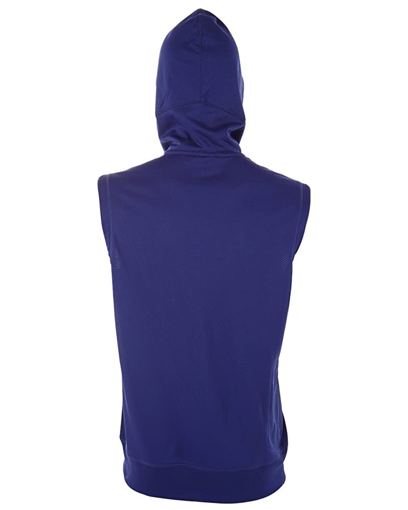 eb029468fff2 Jordan Dominate Pullover Sleeveless Hoodie Mens Style   634925  Amazon.ca   Shoes   Handbags