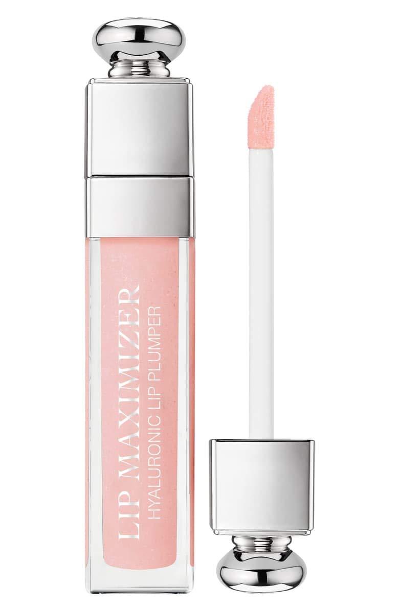 Christian Dior Addict Lip Maximizer High Volume Lip Plumper 6ml/0.20oz