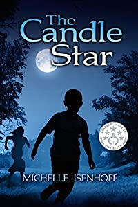 The Candle Star by Michelle Isenhoff ebook deal