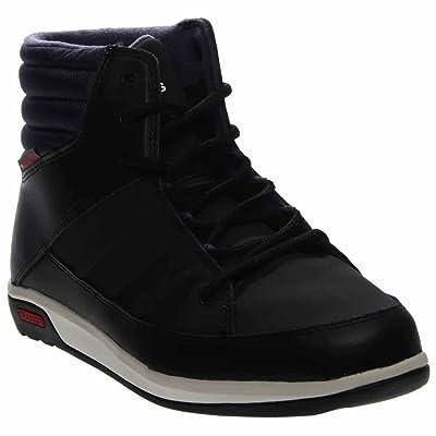 adidas Outdoor CW Choleah Sneaker - Women's