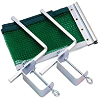 Ping Pong Nets and Posts Product
