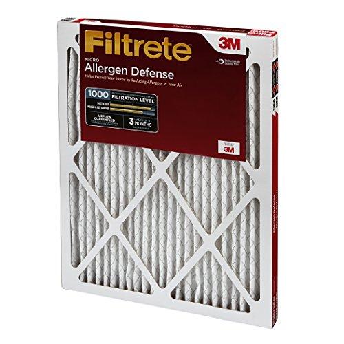 Buy type of furnace filter