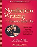 Nonfiction Writing, Laura Robb, 0439513685