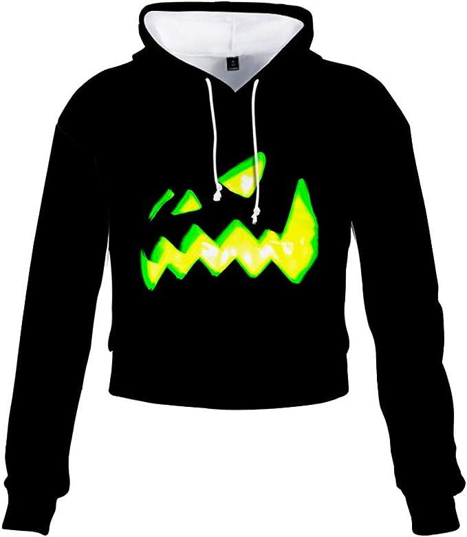 Sweat-shirt impression pulls impression laisser Sweatshirt!!! Pull impression