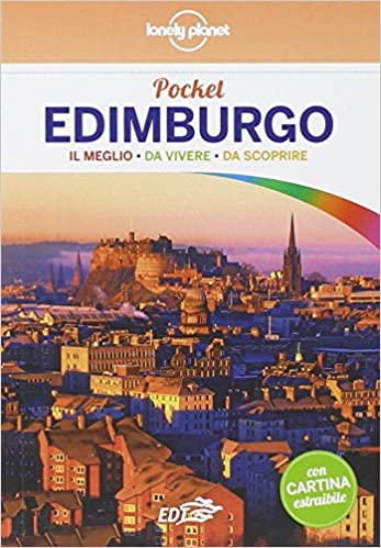 Incontri di Edimburgo gratuiti