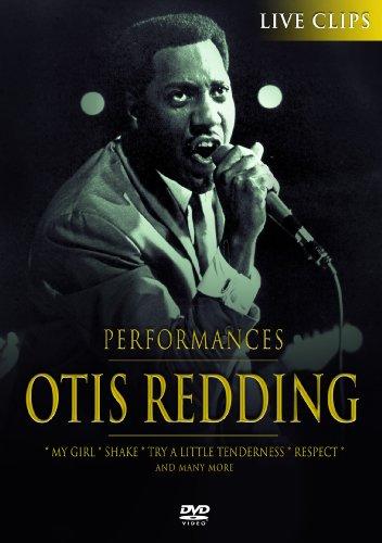 Redding, Otis - Performances - Gunsmithing Videos Shopping Results