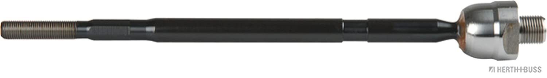 Herth+Buss Jakoparts J4848015 Axial Joint Tie Rod