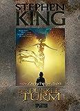 Stephen King – Der Dunkle Turm. Band 9: Die Zwischenstation