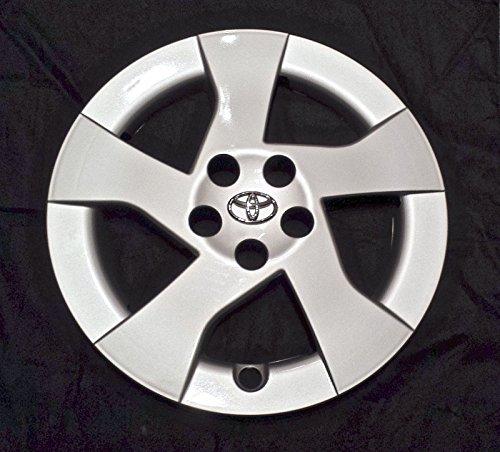 jdm hubcaps - 3