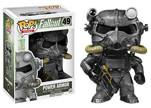 funko-pop-games-fallout-49-power-armor