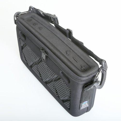 deluxe travel carrying case for bose u00ae soundlink u00ae iii 3 wireless bluetooth speaker