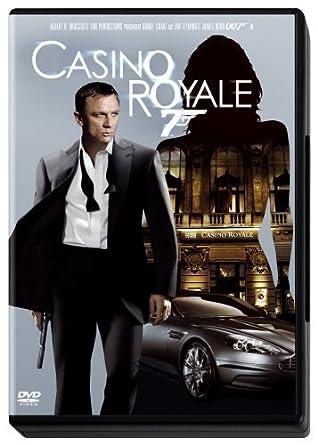 James bond casino royal dvd roulette wheel clipart