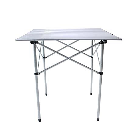 Klapptisch Xuerui Einfache Klappen Schreibtisch Schreibtisch