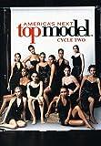 America's Next Top Model, Cycle 2 (2004) (3 Discs)