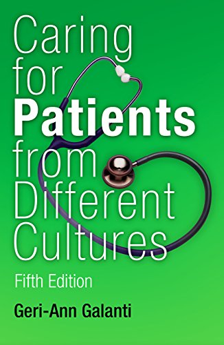 caring-for-patients-from-different-cultures