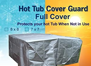 Best Hot Tub & Whirlpool Baths Filters