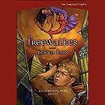 Freewalker: The Longlight Legacy, Book 2 | Dennis Foon