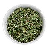 Tarragon Leaves - 1 resealable bag - 14 oz