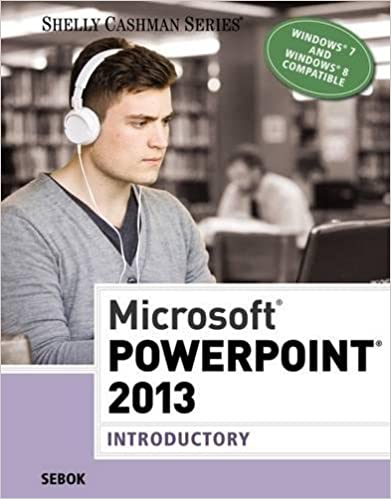 Microsoft powerpoint 2013 introductory mindtap course list susan microsoft powerpoint 2013 introductory mindtap course list 1st edition fandeluxe Gallery