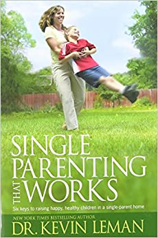 Financial Assistance for Single Dads