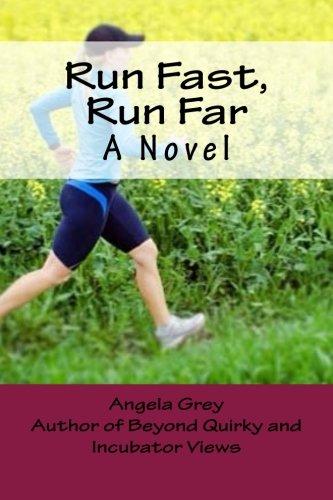 Run Fast, Run Far (Run Far Run Fast)