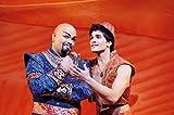 Aladdin: German Edition