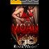 Moan (Standalone Interracial Erotic Romance)