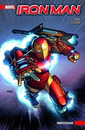 iron-man-bd-1-unbesiegbar