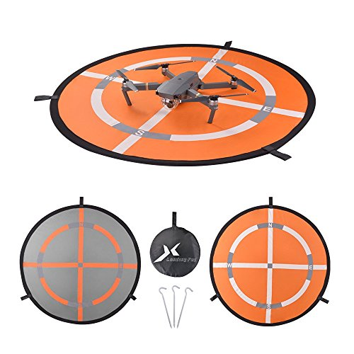 portable helicopter landing pad with 32 Fast Fold Double Sided Quadcopter Landing Pad Day And Night Reflective Rc Drone Helicopter Launch Waterproof Helipad For Dji Mavic Pro Phantom 2 3 4 Inspire Syma Yuneec on 352094938904 together with 32 Fast Fold Double Sided Quadcopter Landing Pad Day And Night Reflective Rc Drone Helicopter Launch Waterproof Helipad For Dji Mavic Pro Phantom 2 3 4 Inspire Syma Yuneec additionally F 1107903 Del8004399500358 likewise Guide additionally Index.