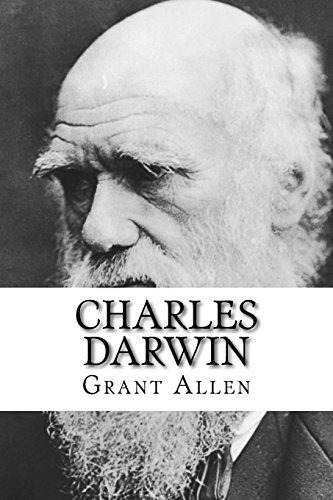 """a biography of charles iglis an american author Charles brockden brown, (born jan 17, 1771, philadelphia—died feb 22, 1810,  philadelphia), writer known as the """"father of the american novel"""" his gothic."""