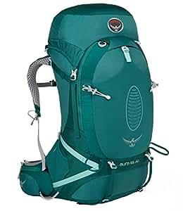 Osprey Backpacks - Osprey Aura Ag 65 Backpack -...