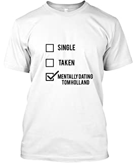 Trail dating