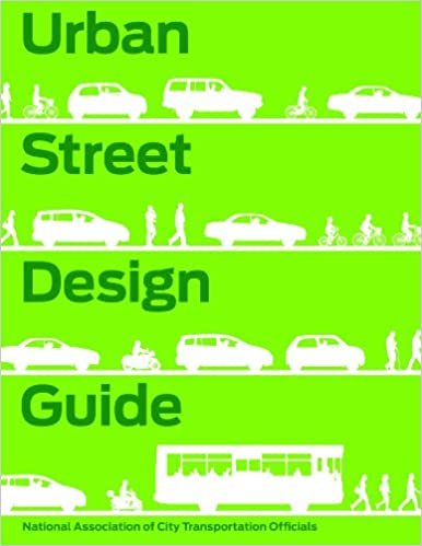 nacto urban street design guide resumen de diabetes