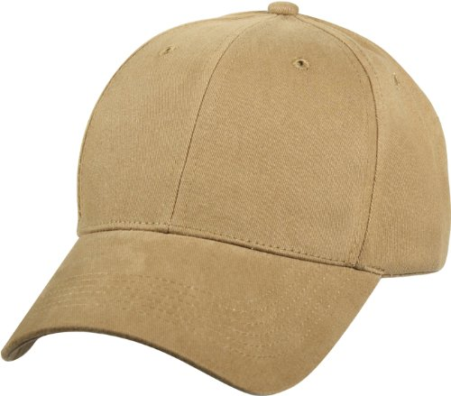 Rothco Low Profile Cap -