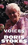 Voices, Doris Stokes, 0751522406