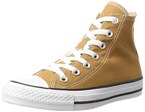 High Taylor Brown Star Converse All Chuck Top 64xqAP1Iw