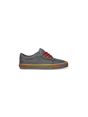713ce36ca5 Vans Sneaker Men Chukka Low  Amazon.co.uk  Shoes   Bags