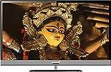 Videocon Pixus Plus VJU40FH11XAF 102cm (40 inches) Full HD LED TV (Black)