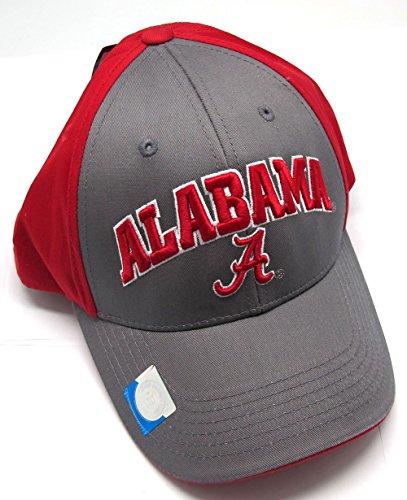 Alabama Crimson Tide Classic Champ ()