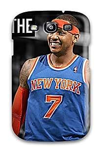 Slim New Design Hard Case For Galaxy S3 Case Cover -