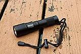 BigBlue AL1200NP 1200 Lumens Dive Light