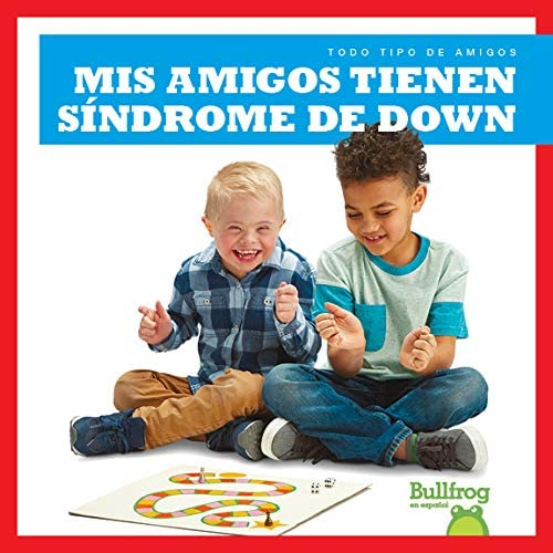 Syndrom down What causes